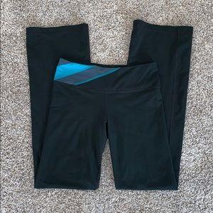 UA Leggings Size Small